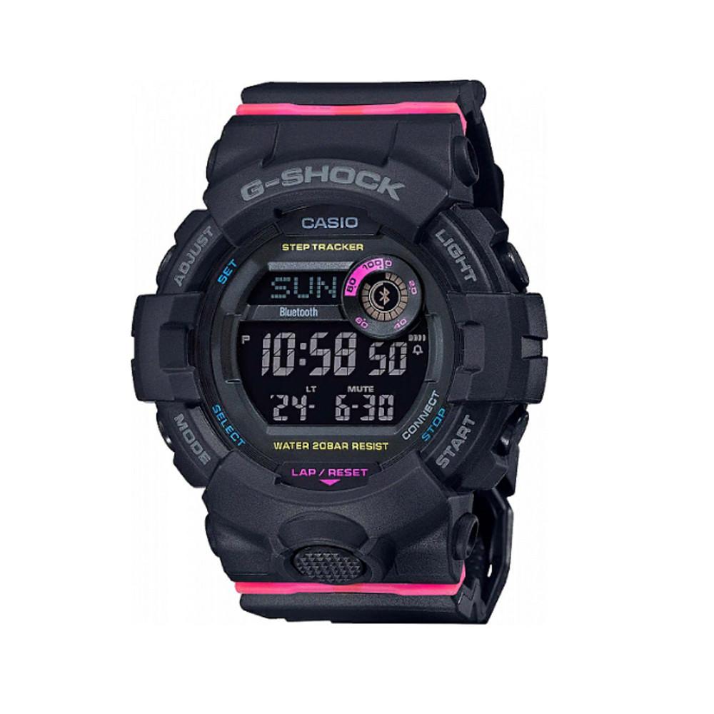 часы casio gmd-b800sc-1er