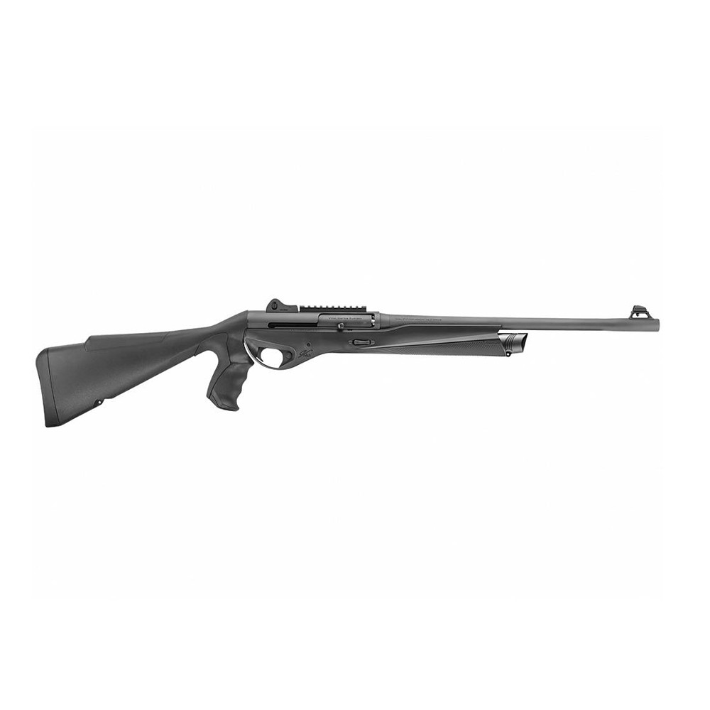 ружье benelli vinci tactical 12/76,55