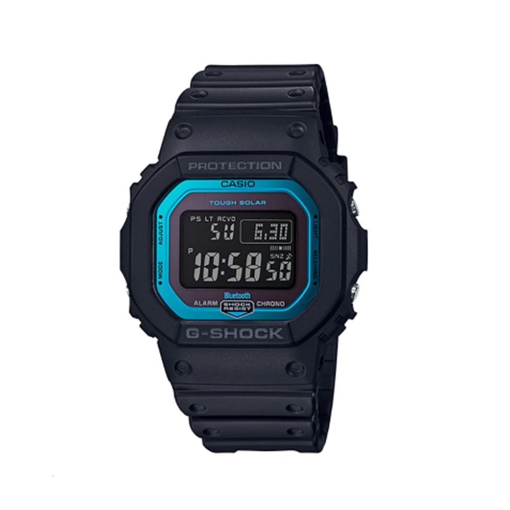 часы casio gw-b5600-2er
