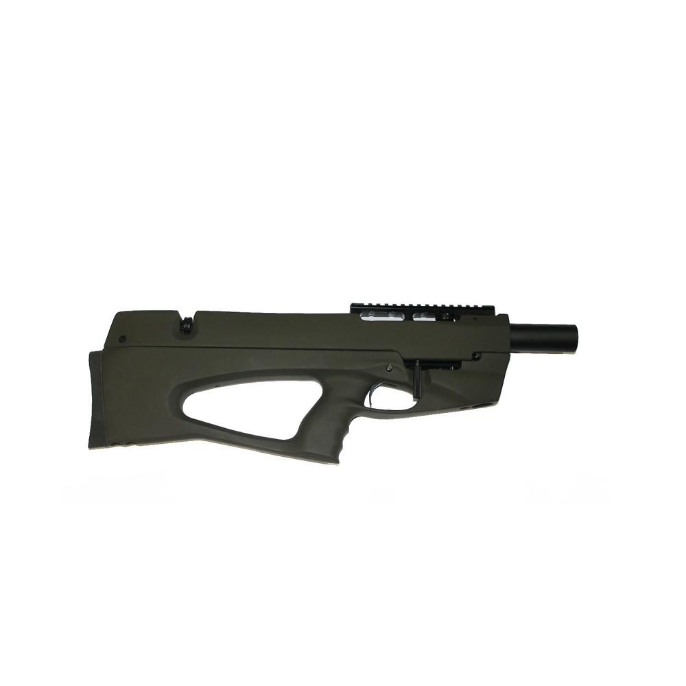 винтовка пневматическая многозарядная bp17 503