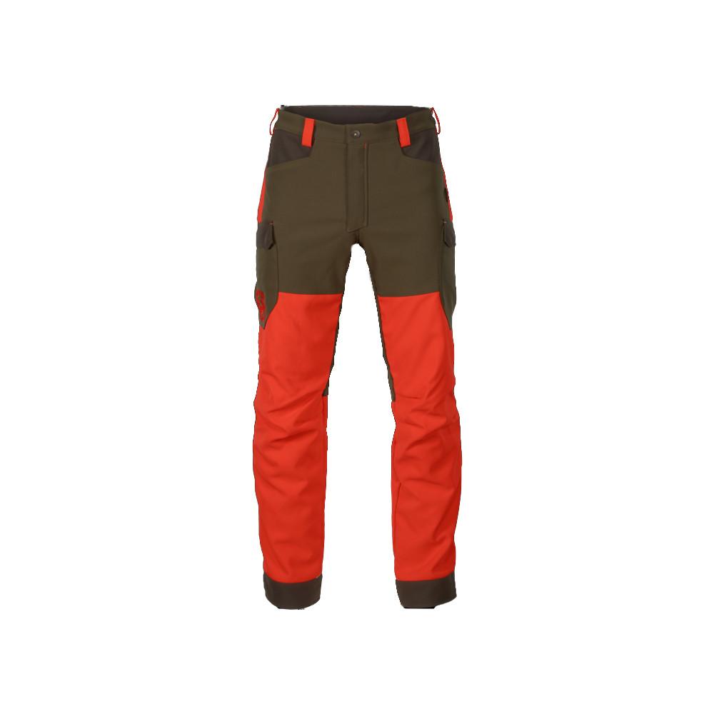 брюки wildboar pro trousers wildboar