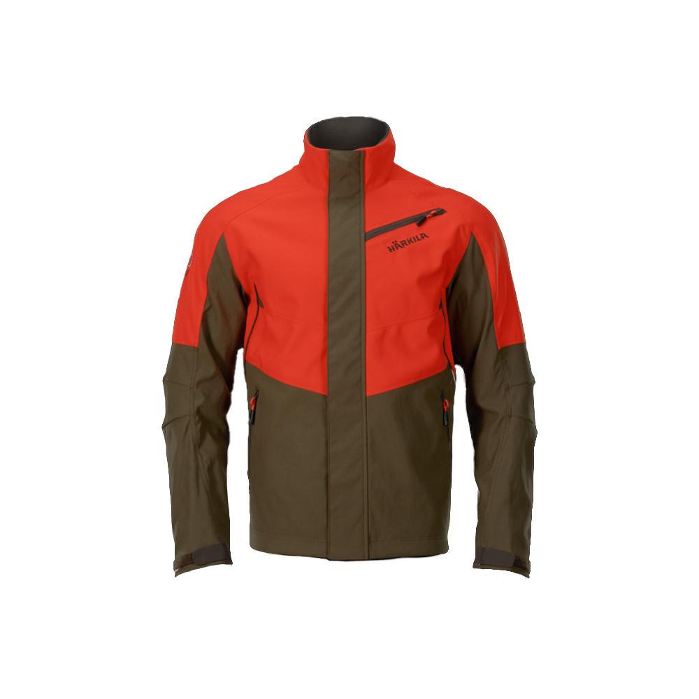 куртка wildboar pro jacket wildboarwidth=