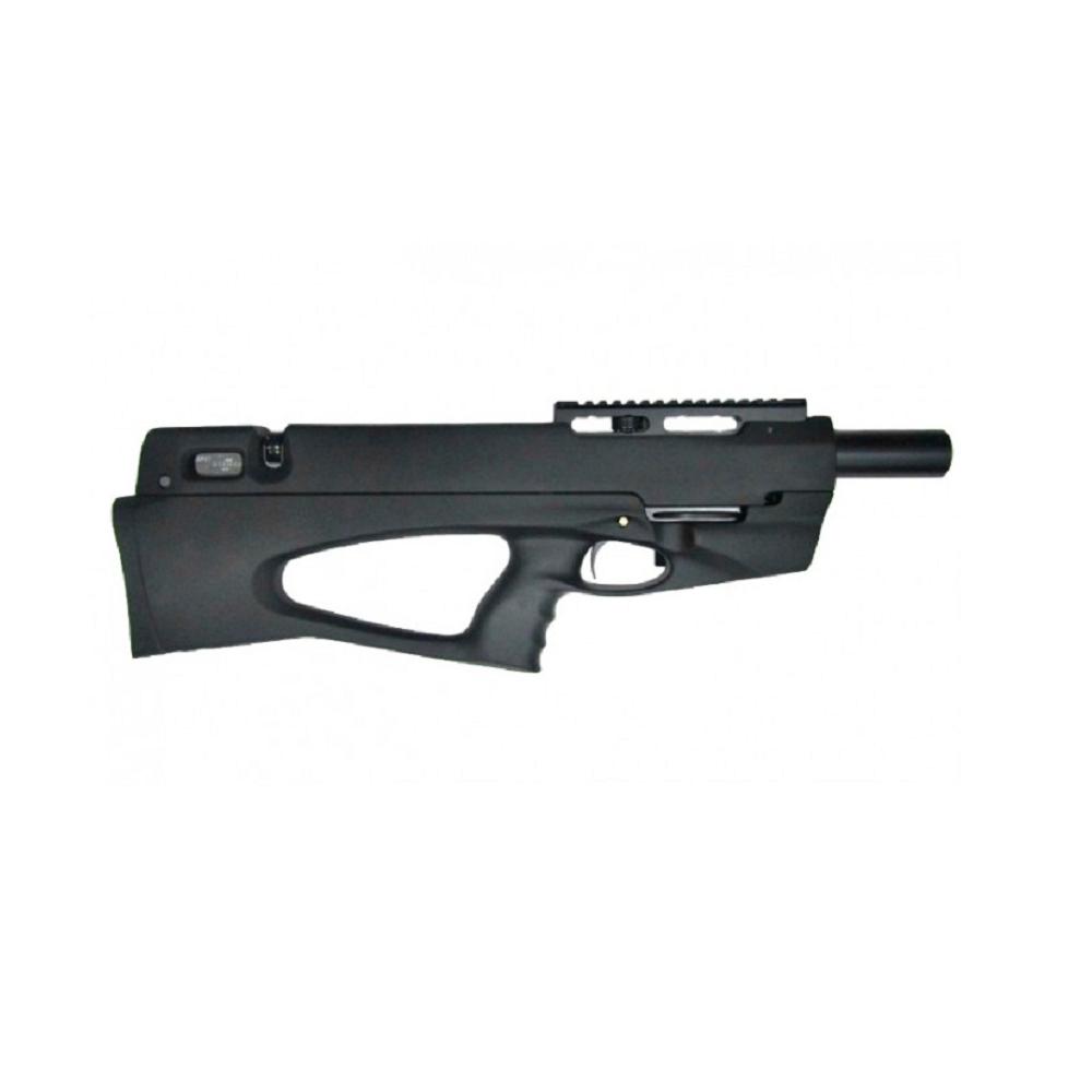 винтовка пневматическая многозарядная bp17 502
